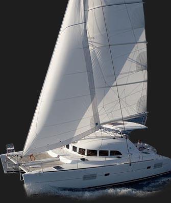 main_site_boat